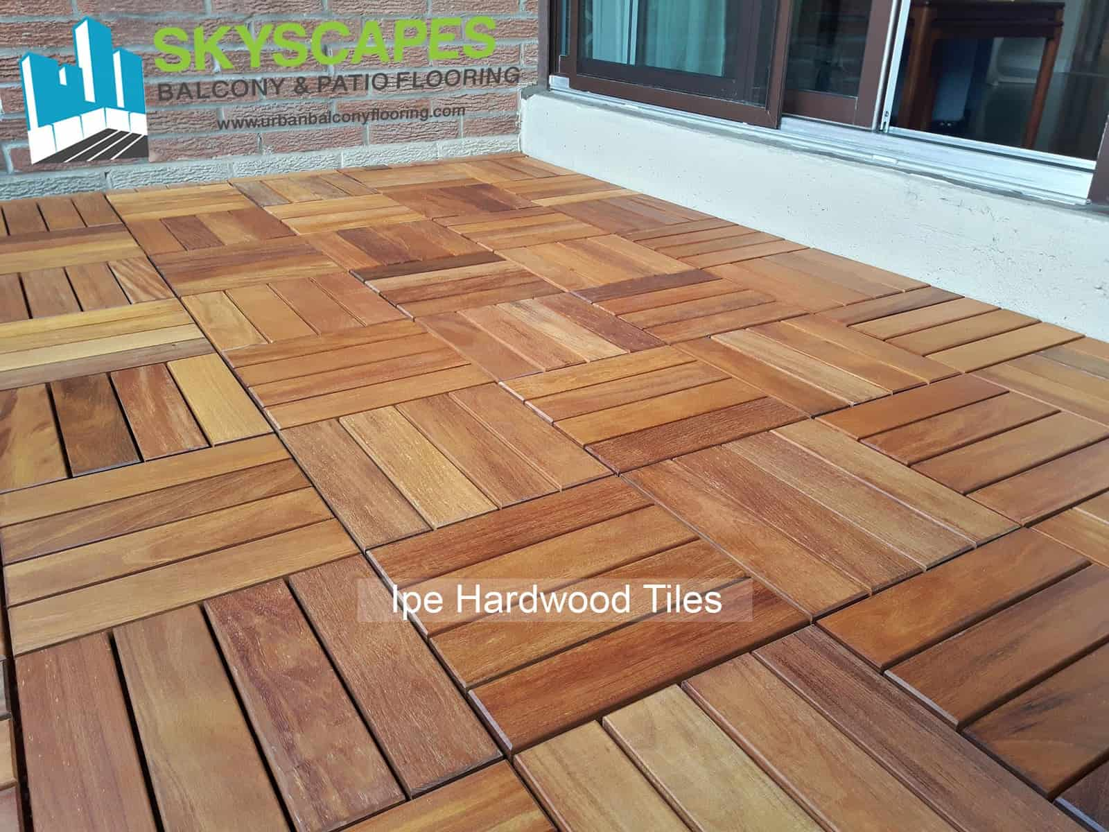 flooring patagonia youtube watch deck rosewood floor
