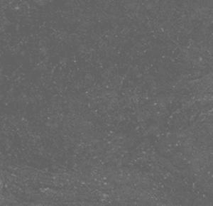 Charcoal Stone