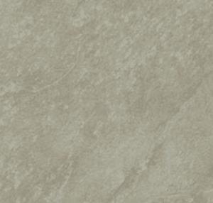Muskoka Stone