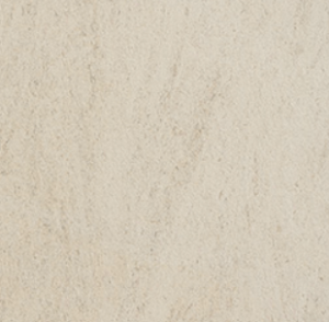 Beige Sand Stone